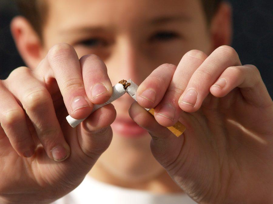 L'hypnose pour arrêter le tabac, est-ce que cela marche réellement?