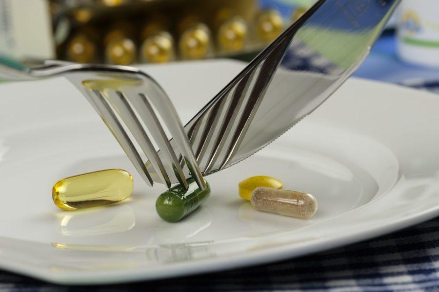 liste compléments alimentaires dangereux