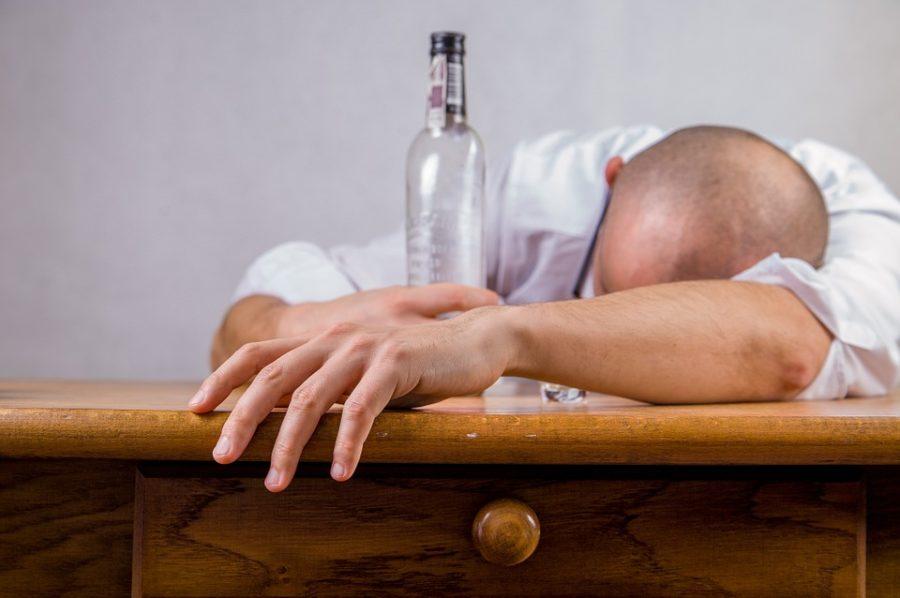 soulager migraine et nausée gueule de bois