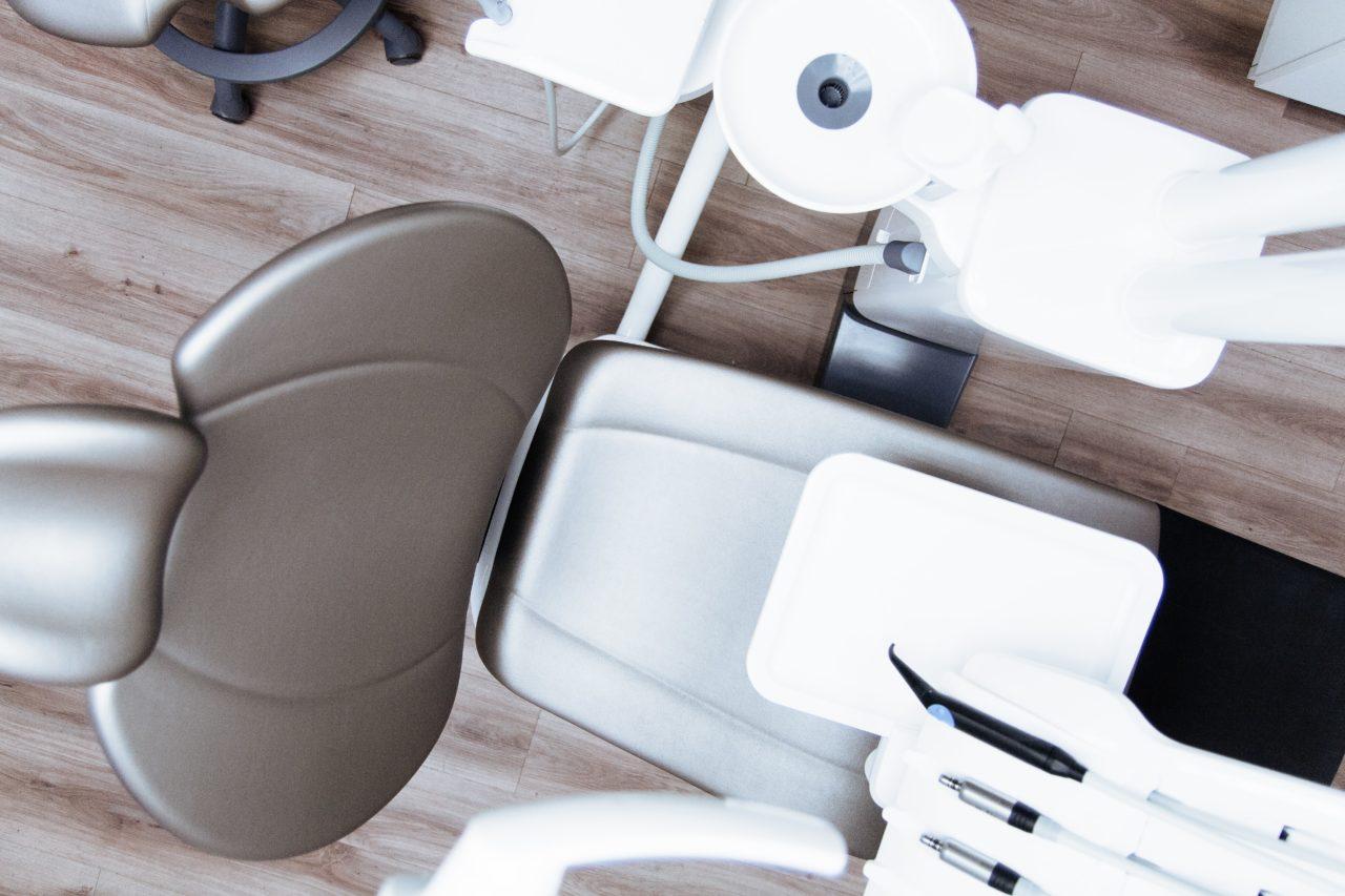 Les caractéristiques de l'émail dentaire